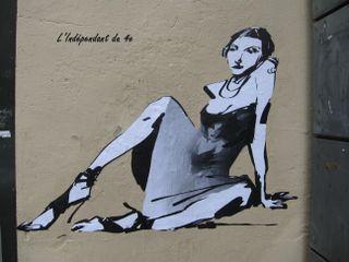 Lindependantdu4e_art_de_la_rue_IMG_5177