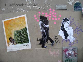 Lindependantdu4e_art_de_la_rue_IMG_0211