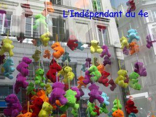 Lindependantdu4e_pharmacie_du_village_IMG_6856