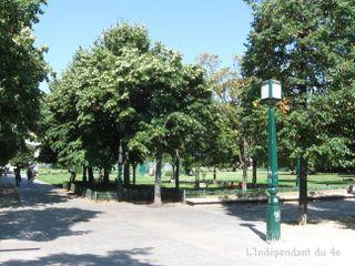 Lindependantdu4e_les_halles_arbres_IMG_2062