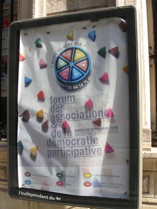Lindependantdu4e_forum_des_associations_IMG_2693