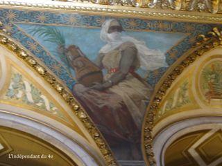 Lindependantdu4e_hotel_de_ville_salle_des_fetes_algerie_IMG_7290
