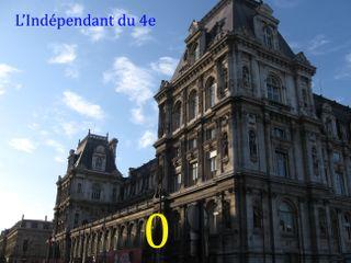 Lindependantdu4e_hotel_de_ville_rue_de_rivoli_cavaignacIMG_4264