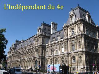 Lindependantdu4e_hotel_de_ville_rue_lobau_IMG_6832