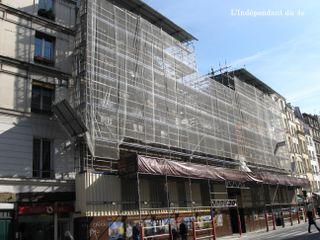 Lindependantdu4e_hotel_sully_travaux_IMG_2046