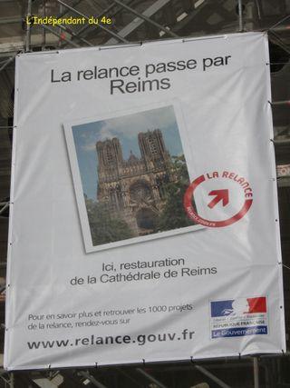 Lindependantdu4e_cathedrale_reims_IMG_2532