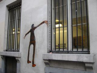 Lindependantdu4e_art_de_la_rue_IMG_1517