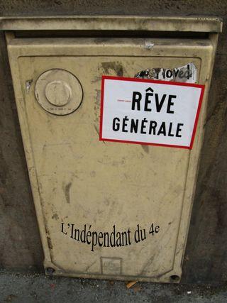Lindependantdu4e_art_de_la_rue_IMG_5174