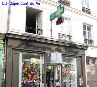 Lindependantdu4e_pharmacie_du_village_IMG_6851