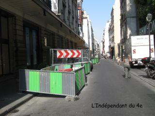 Lindependantdu4e_rue_de_la_verrerie_IMG_2147