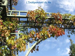 Lindependantdu4e_les_halles_IMG_2048