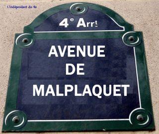 Lindependantdu4e_avenue_de_malplaquet