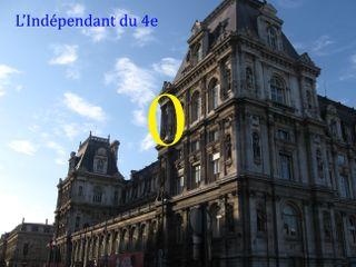 Lindependantdu4e_hotel_de_ville_rue_de_rivoli_sacy_IMG_4264 copie