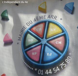 Lindependantdu4e_forum_des_associations_IMG_2694 copie