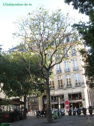 Lindependantdu4e_bourg_tibourg_IMG_2685