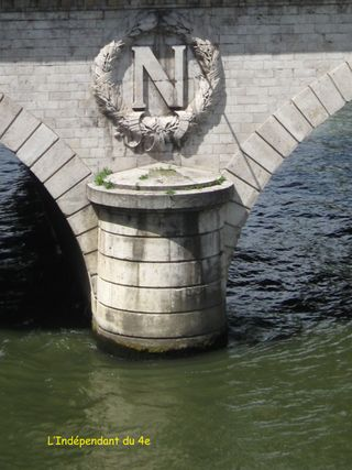 Lindependantdu4e_pont_saint_michel_IMG_5368