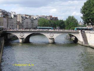 Lindependantdu4e_pont_saint_michel_IMG_5364