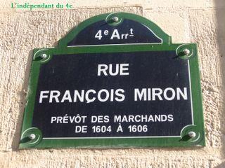 Lindependantdu4e_rue_francois_miron_IMG_5992