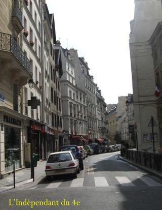Lindependantdu4e_rue_francois_miron_IMG_4921