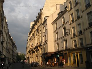 Lindependantdu4e_rue_francois_miron_IMG_7673