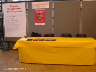 Lindependantdu4e_forum_des_associations_bis_IMG_2826 copie
