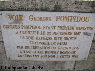 Lindependantdu4e_voie_georges_pompidou_IMG_3072
