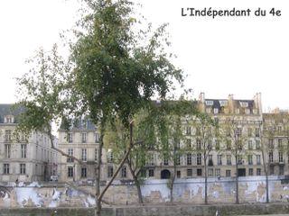 Lindependantdu4e_J_R_IMG_3622