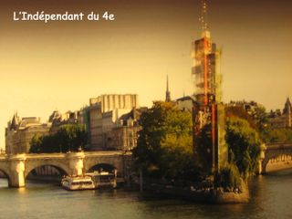 Lindependantdu4e_le_grand_paris_IMG_3159