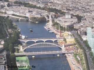Lindependantdu4e_le_grand_paris_IMG_3155