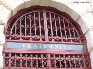 Lindependantdu4e_mairie_du_4e_fraternite_IMG_2160