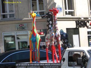 Lindependantdu4e_girafe_02_IMG_6753