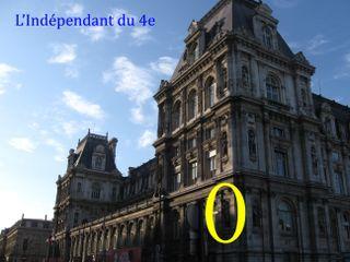 Lindependantdu4e_hotel_de_ville_rue_de_rivoli_viollet_le_duc_IMG_4264