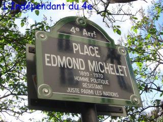 Lindependantdu4e_place_edmond_michelet_IMG_5415