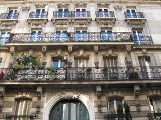 Lindependantdu4e_rue_sainte_croix_39_IMG_7559