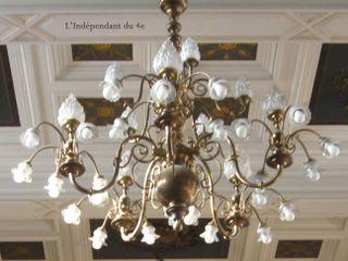 Lindependantdu4e_mairie_du_4e_IMG_7649_detail_