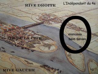 Lindependantdu4e_lutece_rive_droite_IMG_3563
