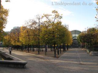 Lindependantdu4e_les_halles_IMG_3943