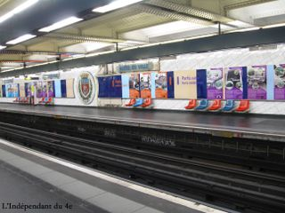 Lindependantdu4e_station_hotel_de_ville_IMG_9879