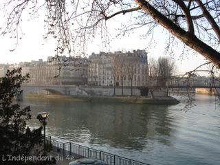 Lindependantdu4e_ile_saint_louis_IMG_1265
