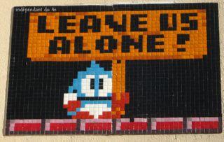 Lindependantdu4e_leave_us_alone_IMG_7153