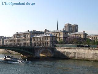 Lindependantdu4e_hotel_dieu_IMG_4500
