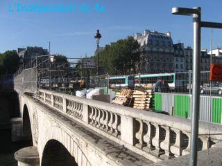 Lindependantdu4e_pont_saint_michel_IMG_4013
