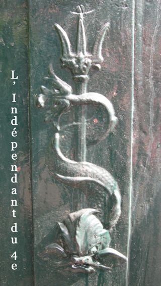 Lindependantdu4e_fontaine_wallace_IMG_4846