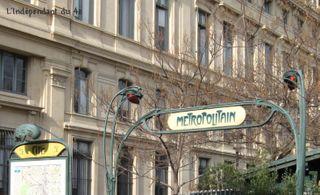 Lindependantdu4e_metro_cite_IMG_1103