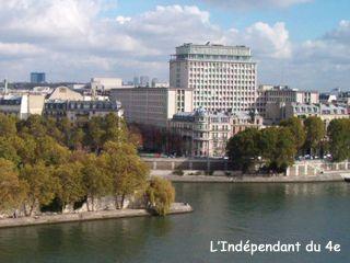 Lindependantdu4e_prefecture_de_paris_HPIM5322