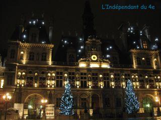 Lindependantdu4e_place_de_lhotel_de_ville_deco_noel_IMG_4806
