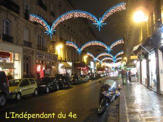Lindependantdu4e_illuminations_rambuteau_2009_IMG_4849