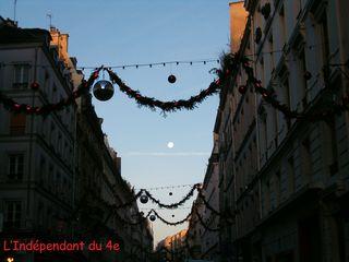 Lindependantdu4e_illuminations_de_noel_2005_HPIM5585