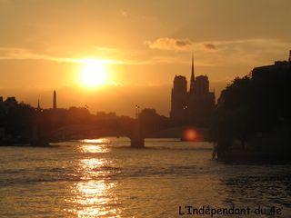 Lindependantdu4e_pont_de_sully_IMG_5789