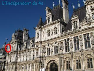 Lindependantdu4e_hotel_de_ville_facade_place_IMG_5463_richelieu_